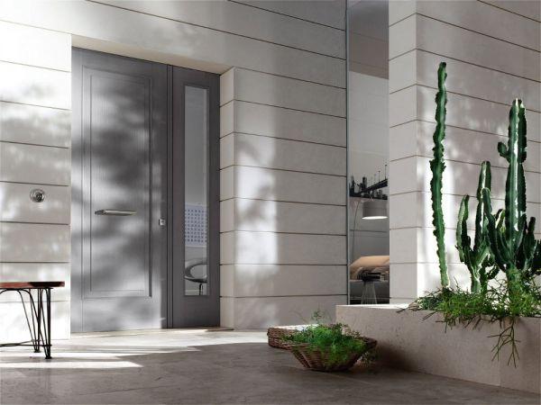 bissacco-design-porta-blindata-oikos_evolution_legno_vivo_grigio_168B73FCB-145F-BBA0-B88B-5B48113047D1.jpg