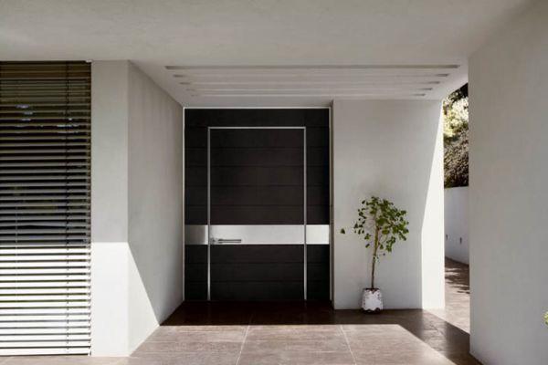 doors_exterior_oikos_synua_mg_355266E00C7E-D00D-A1FA-468D-13A17150670D.jpg